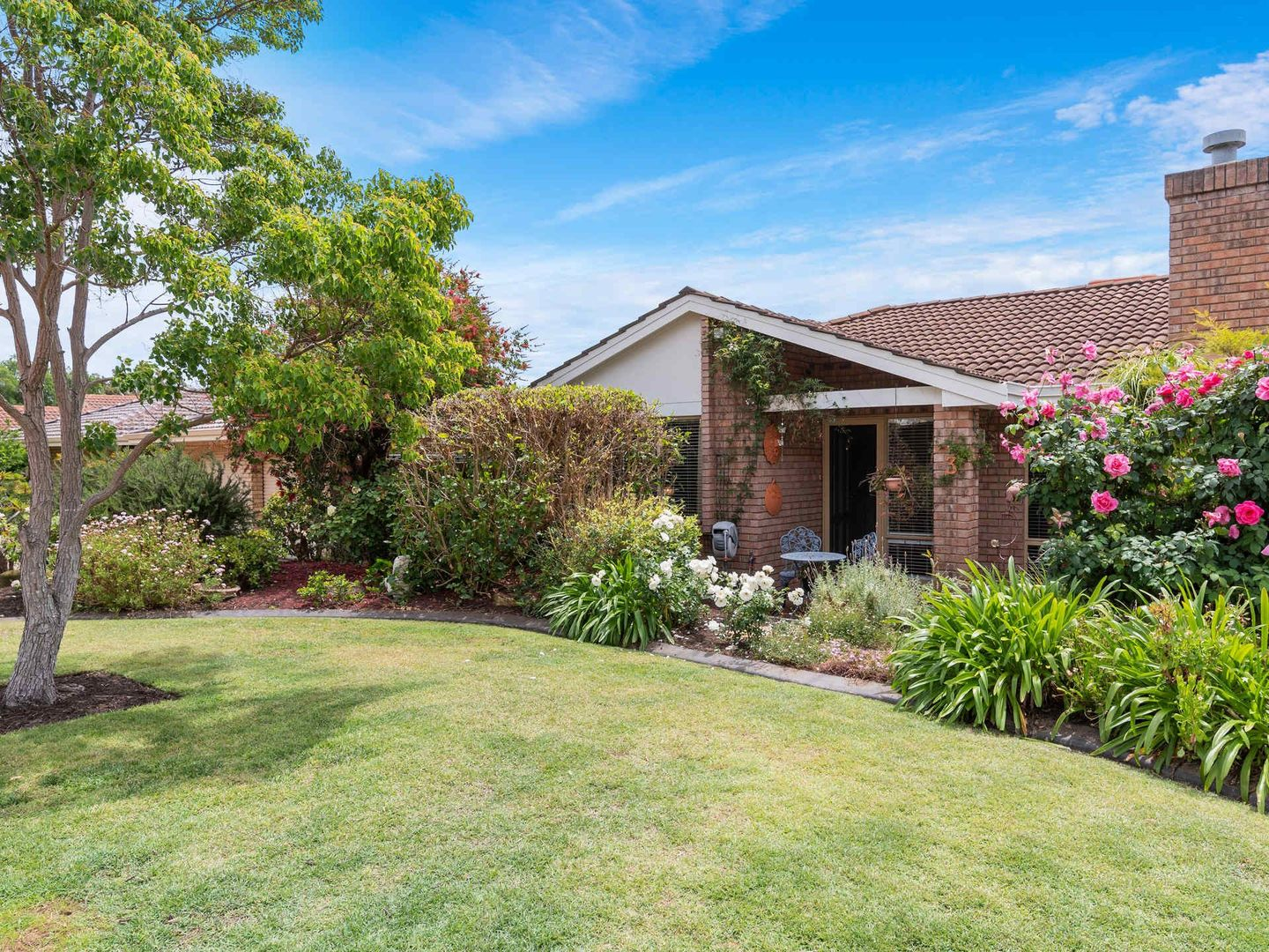 3 Mead Grove, Floreat WA 6014, Image 1