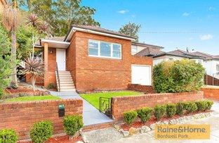 147 Slade Road, Bardwell Park NSW 2207