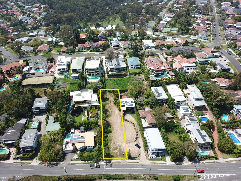 385 Chatsworth Rd, Coorparoo QLD 4151, Image 1