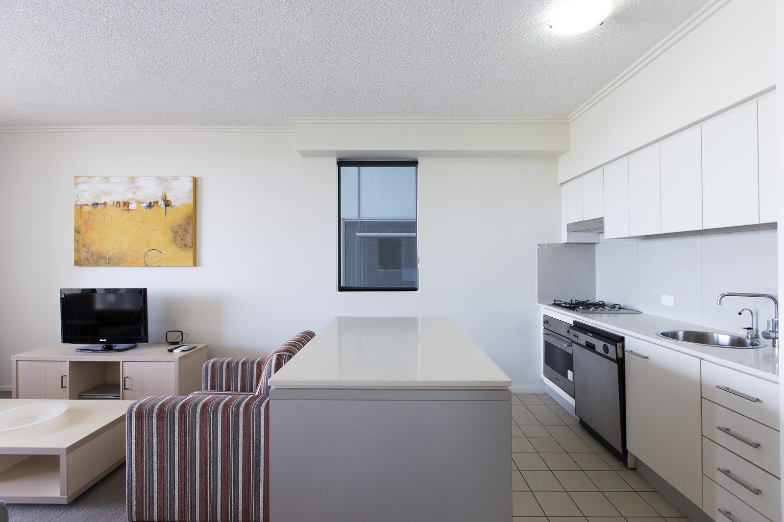 1502/212 Margaret Street, Brisbane City QLD 4000, Image 2