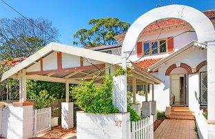 37 Griffiths Street, Fairlight NSW 2094