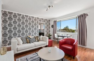 6/87 East Boundary Road, Bentleigh East VIC 3165