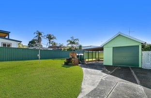 Picture of 42 Thelma Street, Long Jetty NSW 2261