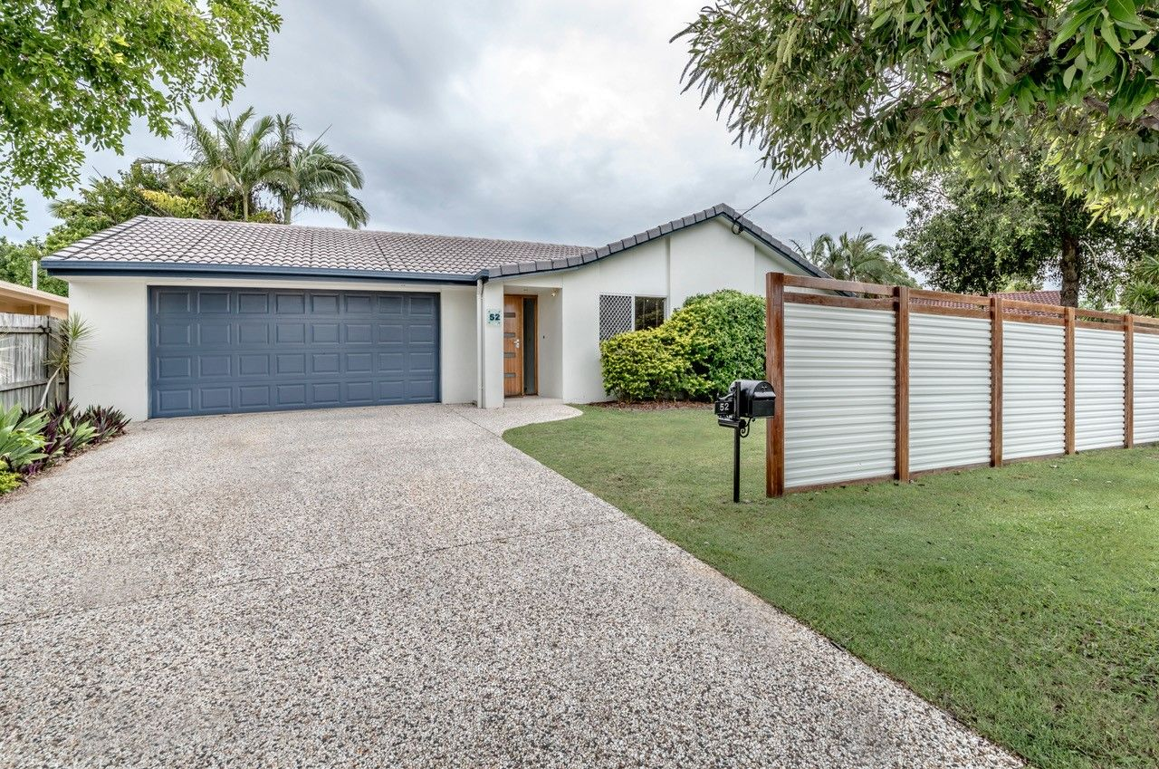 52 Baanya Street, Wurtulla QLD 4575, Image 0