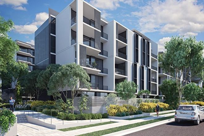 Picture of 264 South Street, MARSDEN PARK NSW 2765