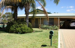 Picture of 4 Myles Place, Moora WA 6510