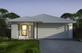 Wynnum West QLD 4178