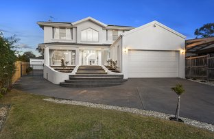 Picture of 9 Fleming Close, Endeavour Hills VIC 3802