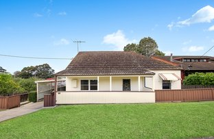Picture of 25 High Street, North Lambton NSW 2299