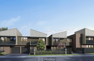 Picture of 1/82 Wallsend Street, Kahibah NSW 2290