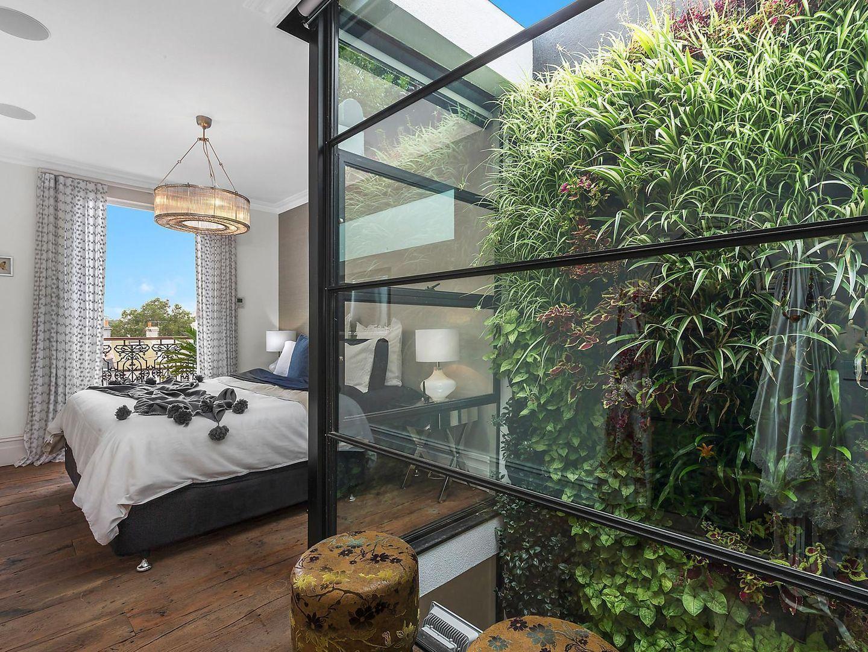 92 Paddington Street, Paddington NSW 2021, Image 0
