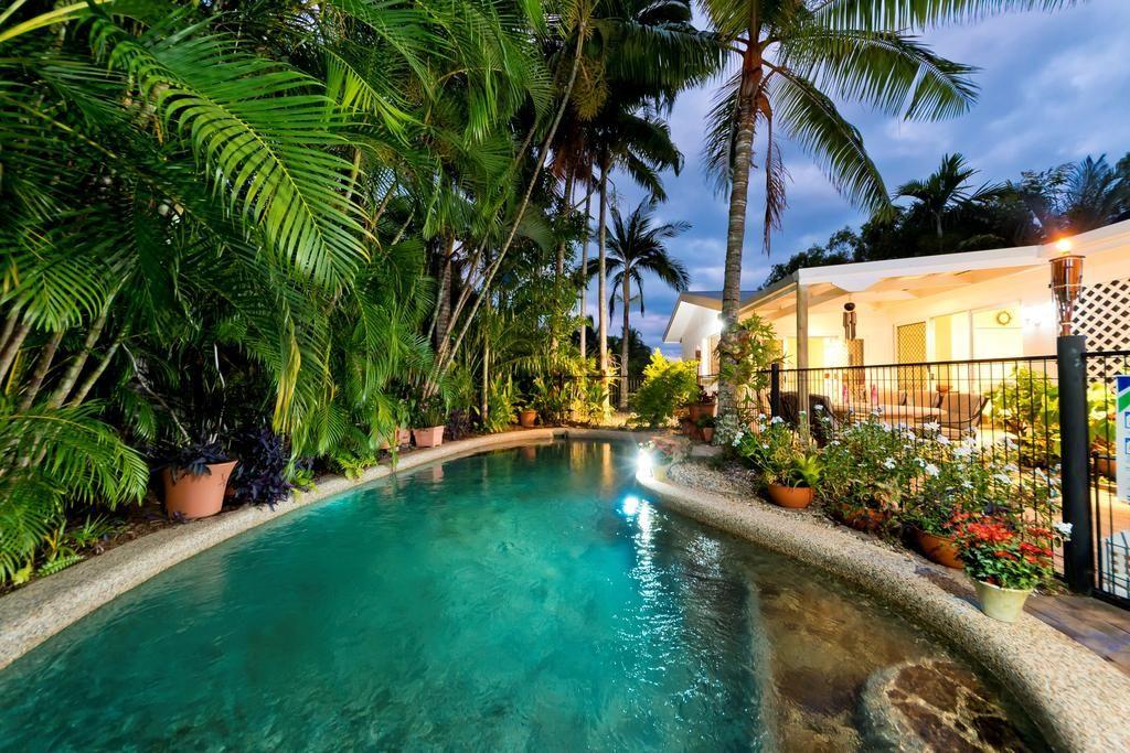 3 Oliva Street, Palm Cove QLD 4879, Image 0