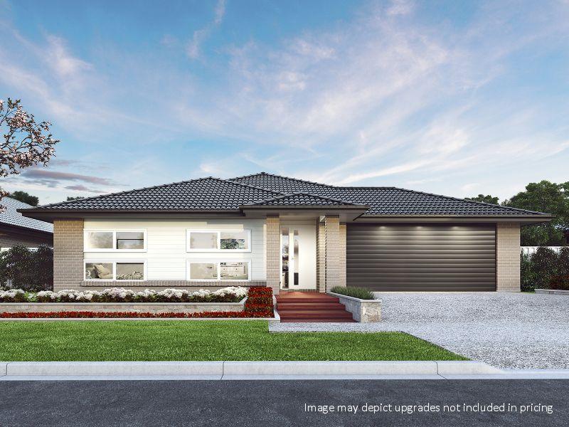 Lot 115 Bushel Street, Armidale NSW 2350, Image 0