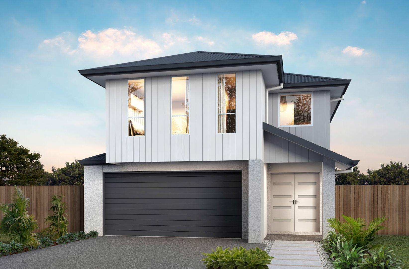 210 Darlington Drive, Yarrabilba QLD 4207, Image 0