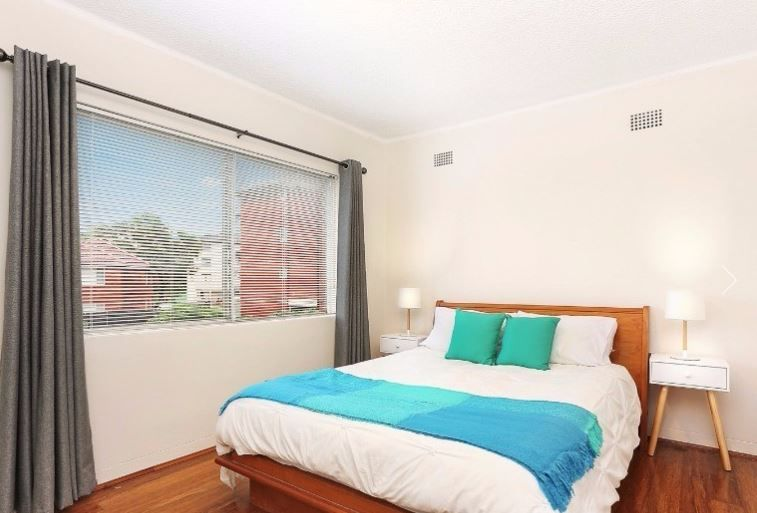 4/27 Jauncey Place, Hillsdale NSW 2036, Image 2