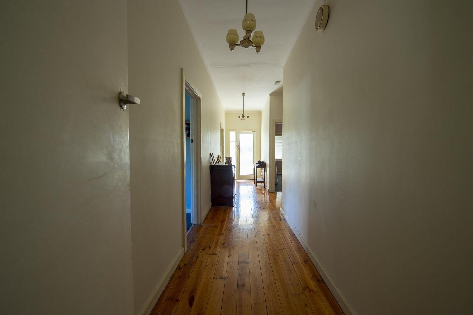 32 Butterick Street, Port Pirie SA 5540, Image 2