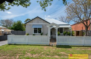 Picture of 65 Perry Street, Mudgee NSW 2850