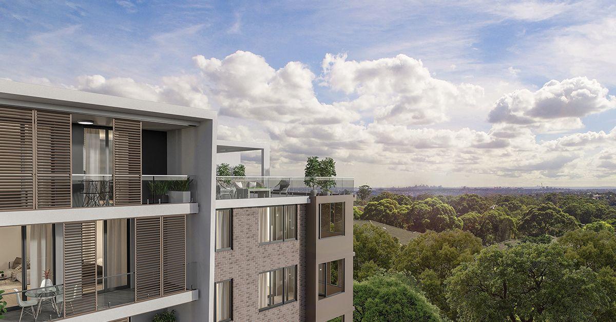 66 Glencoe Street, Sutherland NSW 2232, Image 2