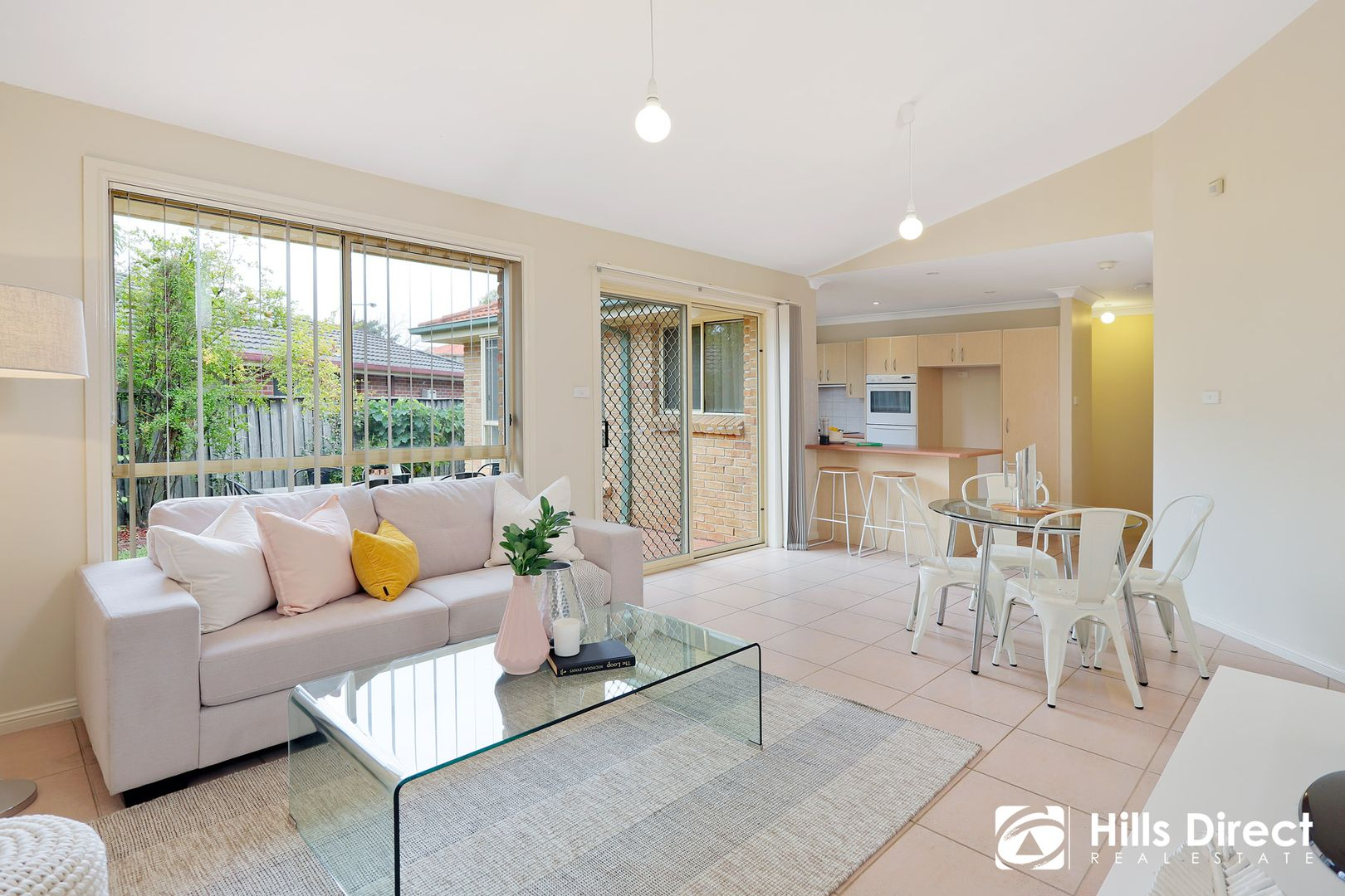 36 Ponytail Drive, Stanhope Gardens NSW 2768, Image 1