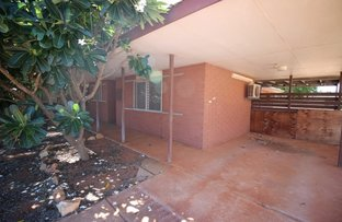 Picture of 6 Egret Crescent, South Hedland WA 6722