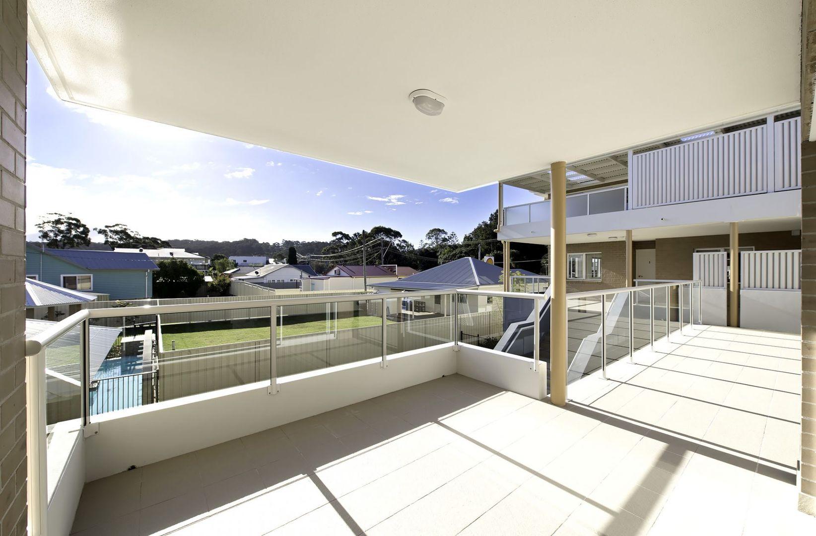 6/2 Burrawang Street, Narooma NSW 2546, Image 0