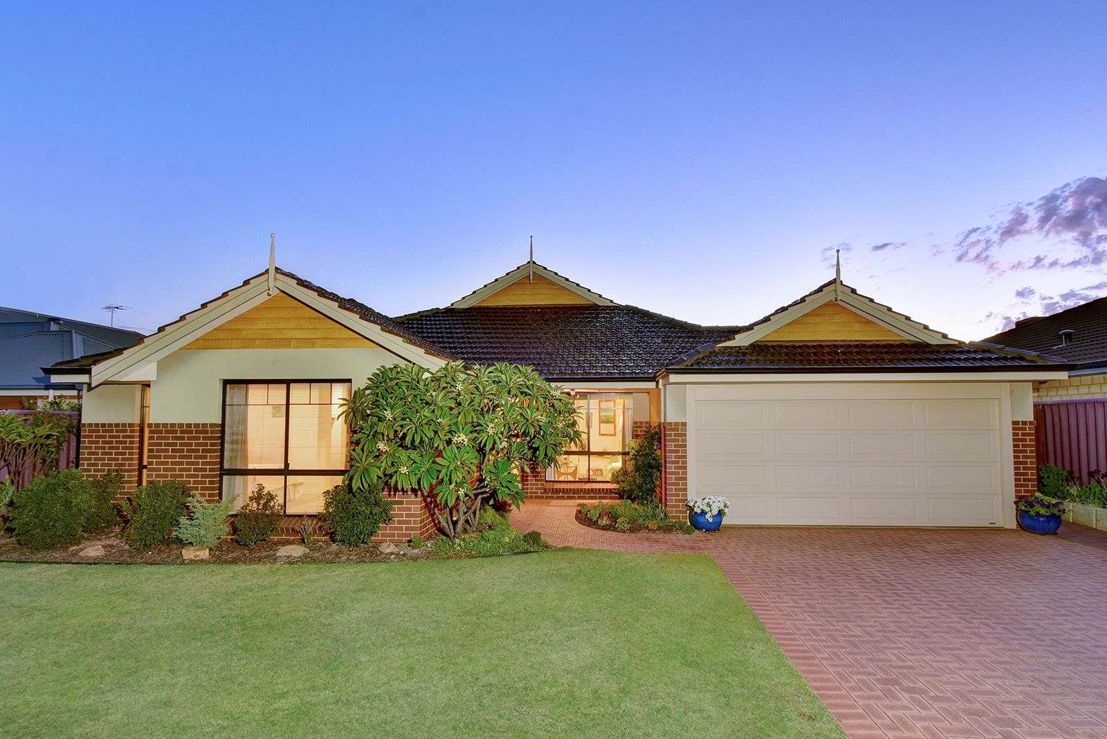 1 Strelley Lane, Carramar WA 6031, Image 1