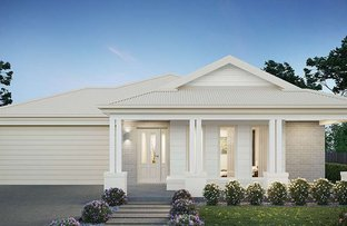 Picture of Lot 149 Parkfield DR, Youngtown TAS 7249
