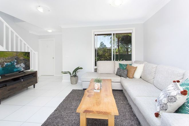 Picture of 3/10 The Avenue, CORRIMAL NSW 2518