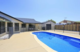 2 Fixter Ave, Kalkie QLD 4670