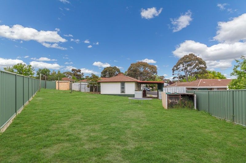 13 Oliver Court, Long Gully VIC 3550, Image 1