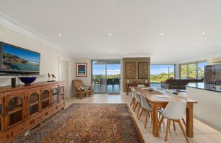 Picture of 221 E Cassidys Road, Bonville, Coffs Harbour NSW 2450