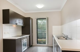 Picture of 15/1766 Captain Cook Hwy, Clifton Beach QLD 4879