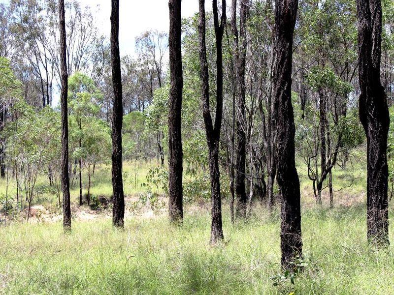 46 Camp Creek Road, Nanango QLD 4615, Image 1