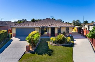 Picture of 56 Hollywood Avenue, Bellmere QLD 4510