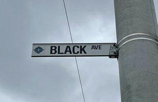 Picture of 2 Black Avenue, Venus Bay VIC 3956