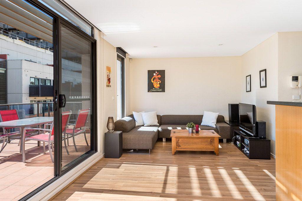 25/12-14 Layton Street, Camperdown NSW 2050, Image 2