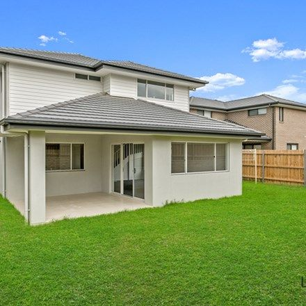 33 Stamford Bridge Avenue, Kellyville NSW 2155, Image 1
