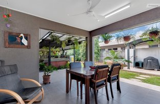 Picture of 22 Cadell Street, Bentley Park QLD 4869