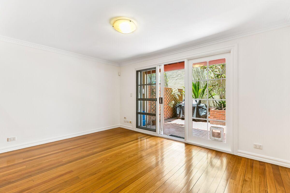 66 Park St, Erskineville NSW 2043, Image 2