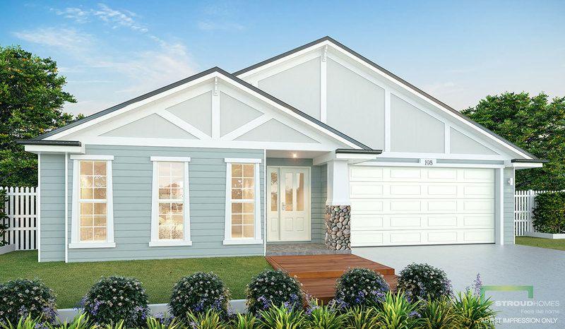 LOT 8 Figtree Estate, Lismore NSW 2480, Image 0