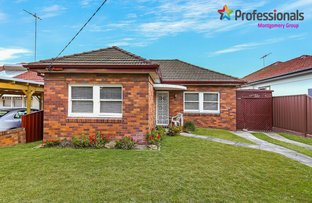 Picture of 13 Robert Street, Sans Souci NSW 2219