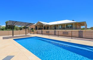 Picture of 40 Loton Dr, Northam WA 6401