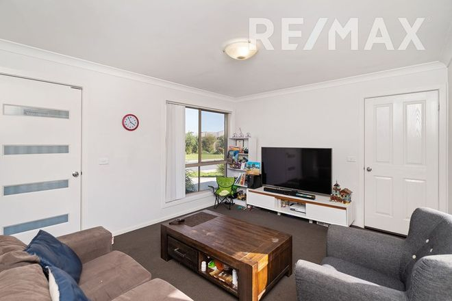 Picture of 19/6-14 Mirrul Street, GLENFIELD PARK NSW 2650