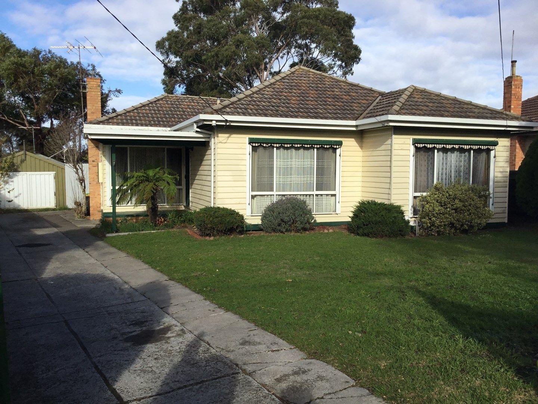 19 Tarana Avenue, Glenroy VIC 3046, Image 0
