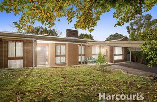 Picture of 2 Gilja Court, Boronia VIC 3155