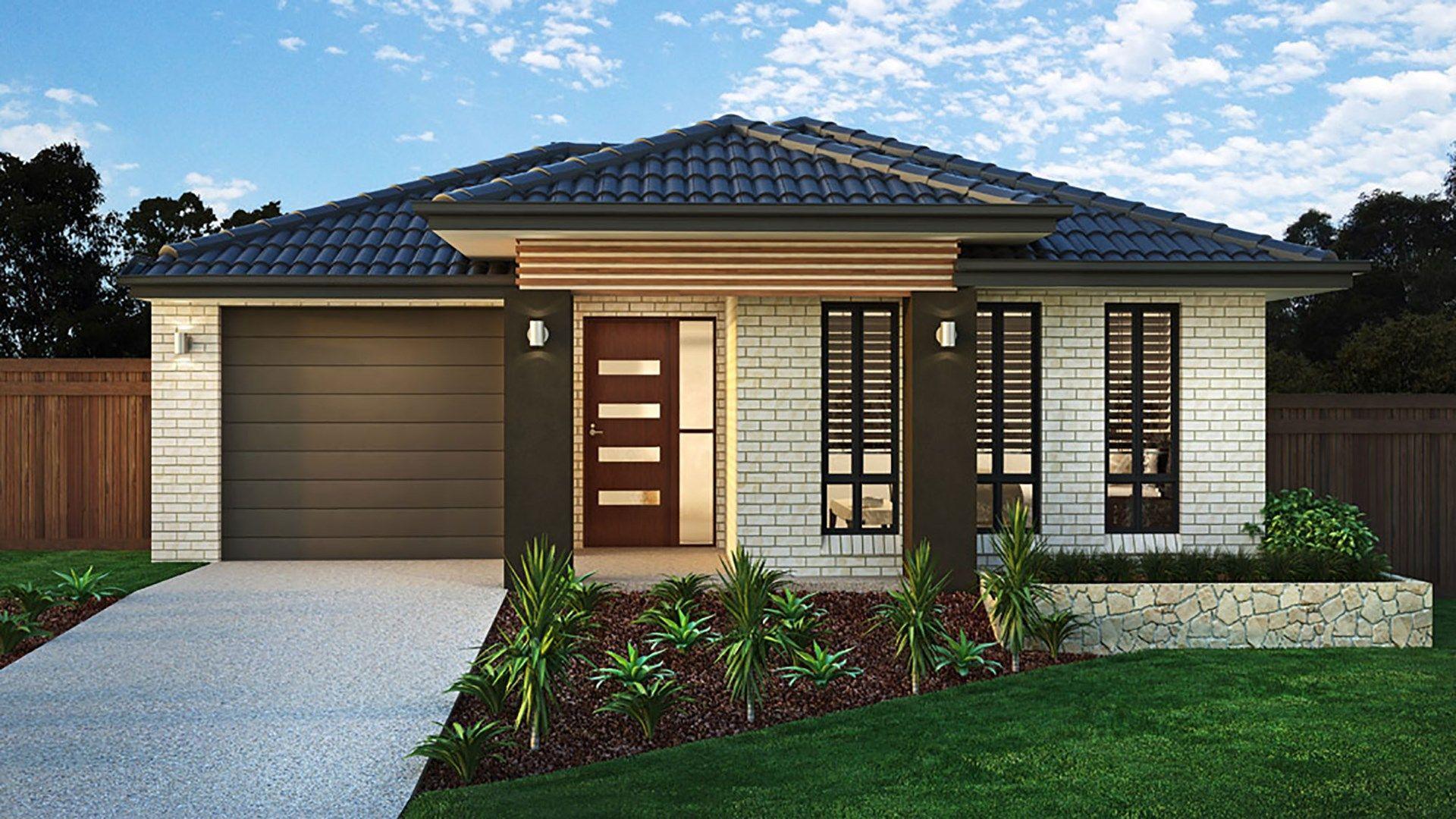 420 Falso Drive, Bahrs Scrub QLD 4207, Image 0