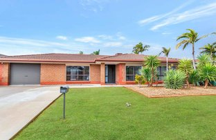 Picture of 40 Goodfield Road, Para Hills West SA 5096
