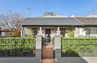 Picture of 6 Cameron Street, Richmond VIC 3121