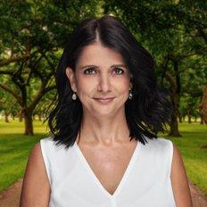 Leanne Ollerenshaw, Sales representative