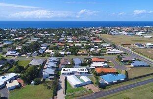 Picture of 1 & 2 -- 157 Hughes Road, Bargara QLD 4670